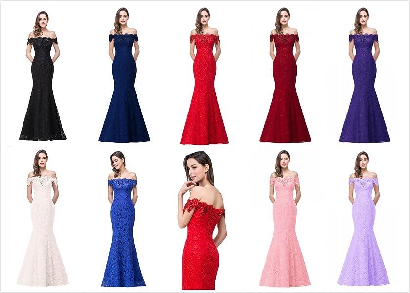 Prom Dress Dresses