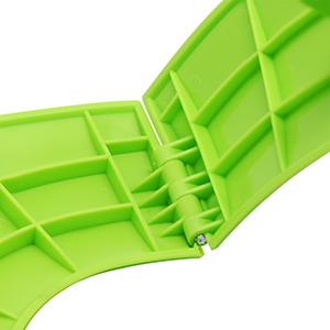 Portable Folding Potty Training Seat