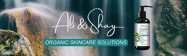 tea tree oil tea tree shampoo foot feet fungus anti fungal bacteria body wash oil soap foot tea bath