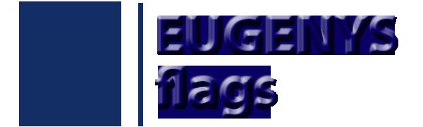 rainbow flags 3x5 gay flag gay pride flag 3x5 flag lgbt flag with rainbow lgbt flag