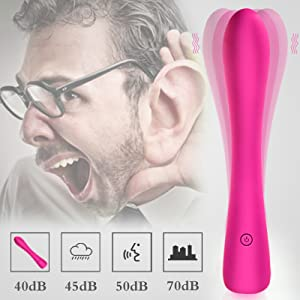 adult sex toy