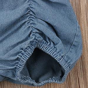 elastic bottom