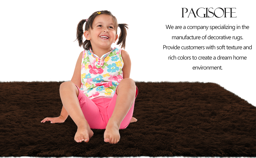 carpet area rugs brown