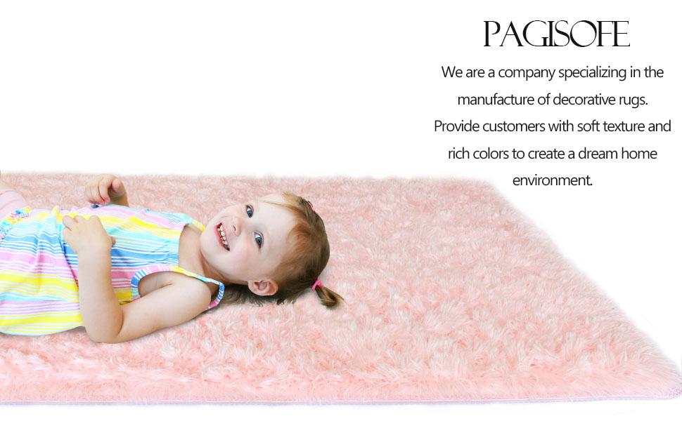 rugs for girl room nursery rugs