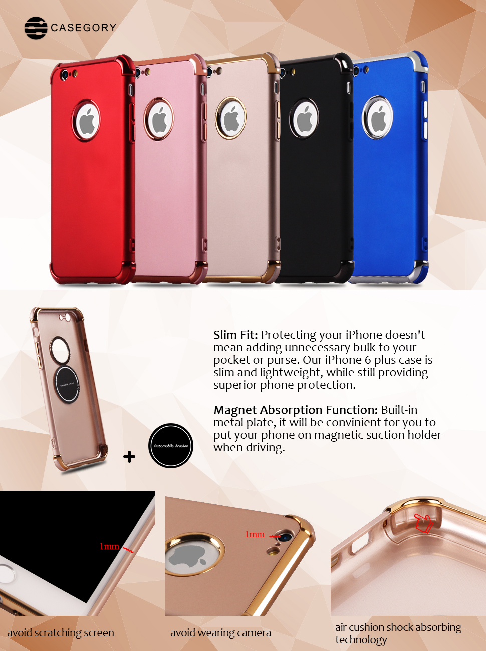 iphone 6s vekt