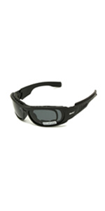 79782e34918 Daisy C5 Military Goggles · Daisy C6 Army Sunglasses · Ballistic Military  Eye Shield · Tactical Eyeshield · Alpha Airsoft Goggles · X800 Army Safety  Goggles