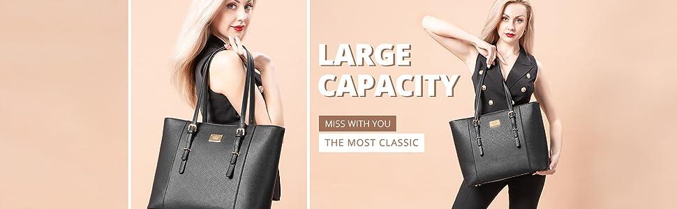 laptop-bag-for-women-banner