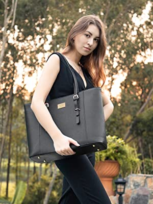 laptop-bag-women-model