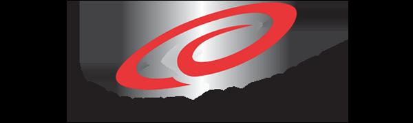 Power Blendz Logo