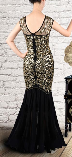 Amazon Formal Dresses