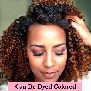 brazilian hair remy bundles