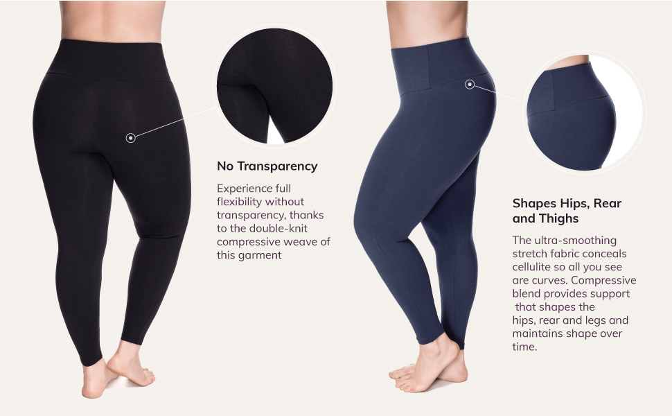 warmers girls yoga capri navy grey fleece girl shiny ruched pants warm postpartum pleather pads