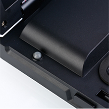 Amazon.com: Caynel Automático Pro sellador de vacío Máquina ...