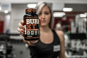 Image result for burn xt