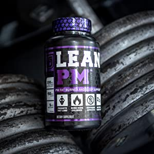 lean pm ebc