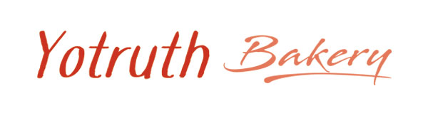 yotruth bakery