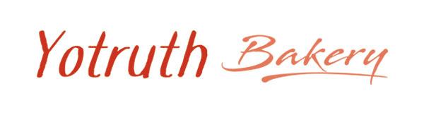 yotruth bakery