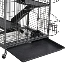 Pet Cage for Small Animal
