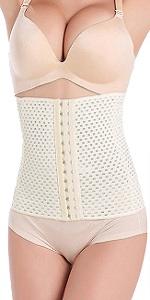 8caa8b57dd ... Women s Seamless Body Briefer Shapewear Seamless · Waist Trainer Corset  · waist trainer · Woman Underbust Control Body Shapers Vest ...