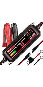 12v battery charger maintainer car battery charger maintaienr motorcycle battery charger maintainer
