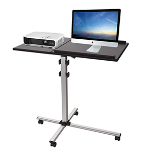 Amazon Com Proht Mobile Projector Stand Trolley 05487a