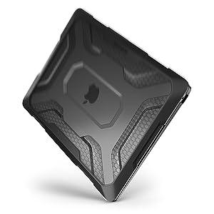 Supcase Unicorn Beetle Case for Macbook