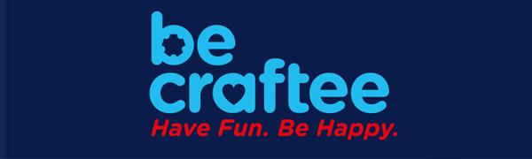 becreatives becraftee loveartscrafts