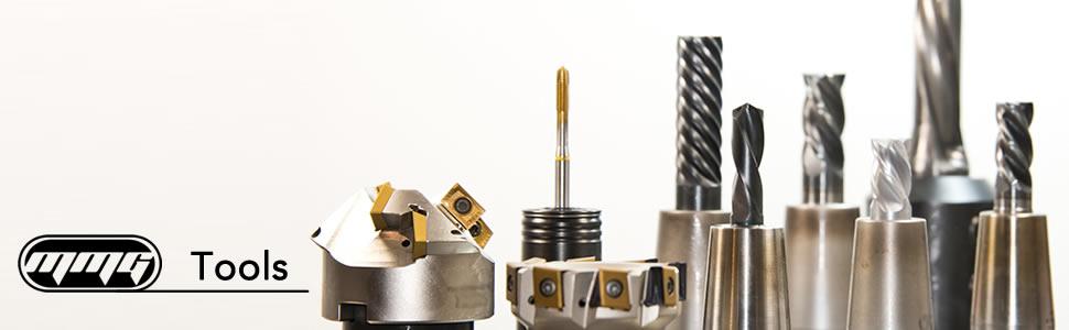 Engine Cylinder Dual Gauge Leakdown Tester kit Diagnostics Tool MMG