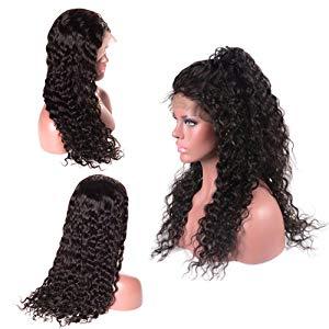 wigs for balck women