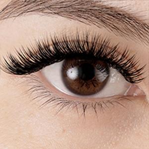 silk fiber eyelash mascara