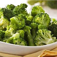 steamer basket for veggies