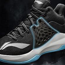 TPU Protection shoes