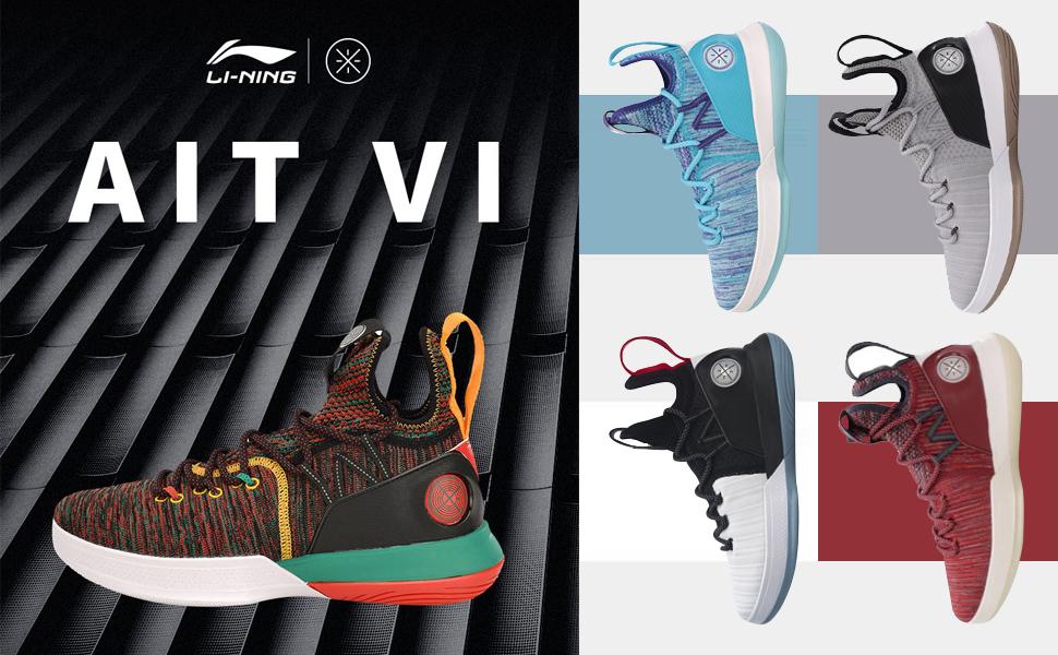 basketball shoes men sneakers