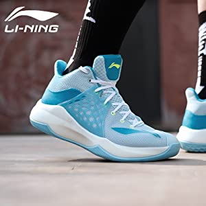 light-weighted shoes