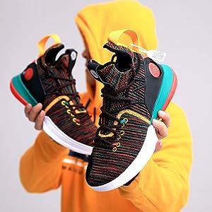 fashion shoes men man