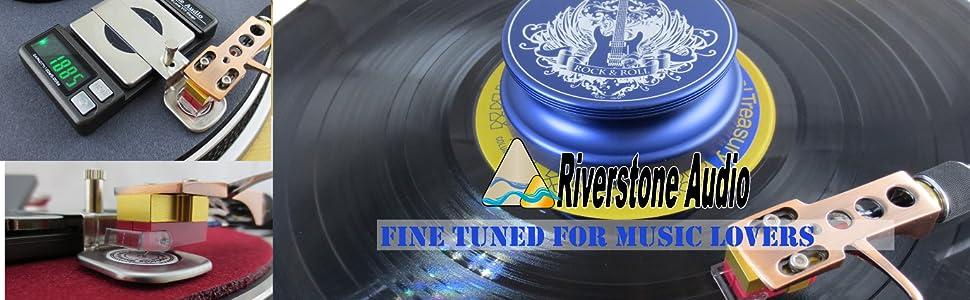 Amazon.com: Riverstone - Medidor de presión de nivel de ...