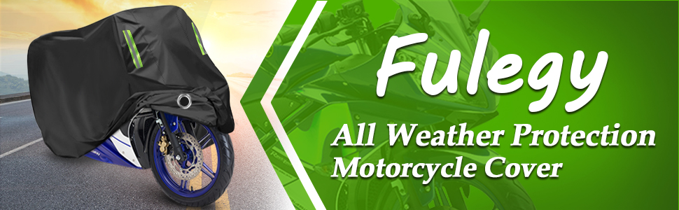 Color : Silver , Size : 2XL 265*105*125CM Motorcycle Cover Compatible with motorcycle cover Moto Guzzi Norge GT 8V,210D Oxford with PU waterproof coating anti-theft motorbike cover,Indoor//Outdoor
