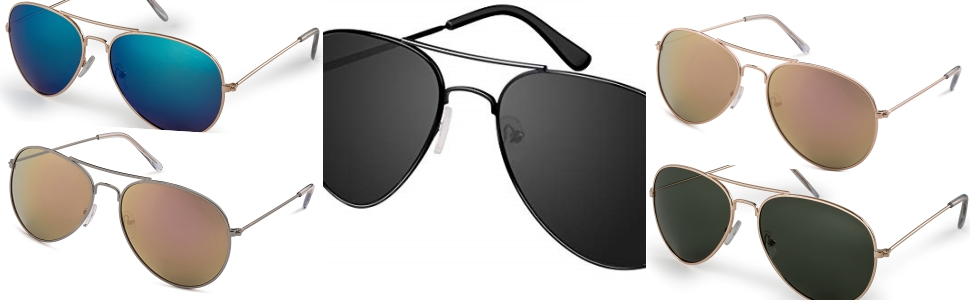 fc48c3cefe5 aviator polarized sunglasses shades sunies unisex male female men women chic  trendy classy style