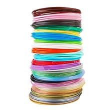 24 color list