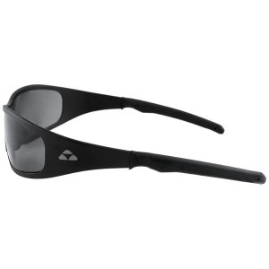 b3030dff8a7 Amazon.com  Liquid Eyewear