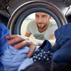 O3 PURE Wash Unit