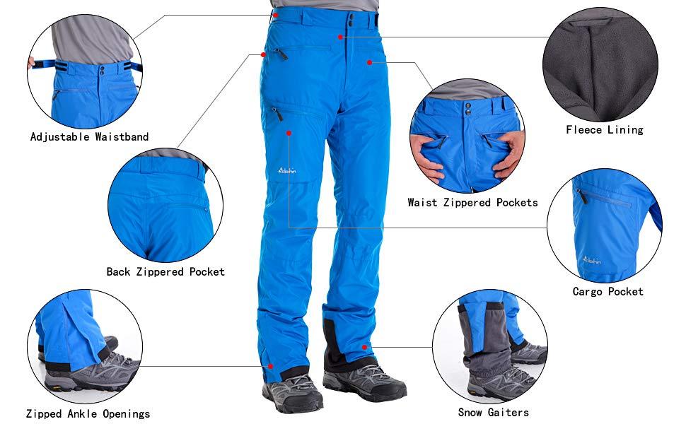 XL 2XL Gray Fleece Warm//Comfy Pants GATORS FREE SHIPPING MEN Size S