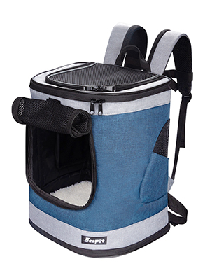 small pet backpack carrier for camping hiking