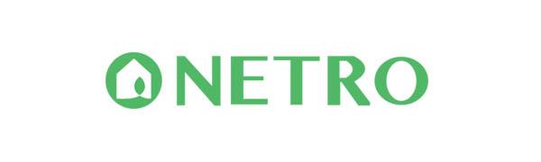 Netro Logo