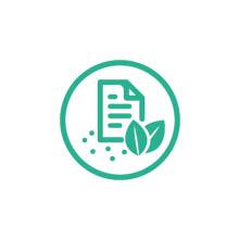 Plant & Soil Data