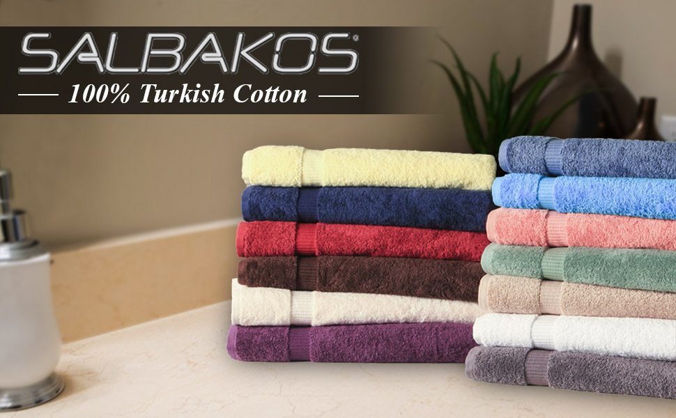 Buy Beautiful Towels on Sale