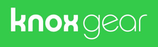 Knox Gear Mini Handheld Megaphone