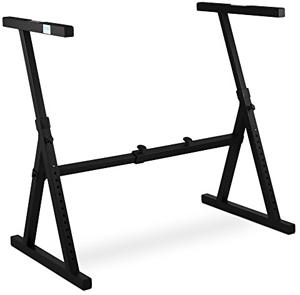 Amazon Com Knox Gear Z Style Adjustable Heavy Duty Piano