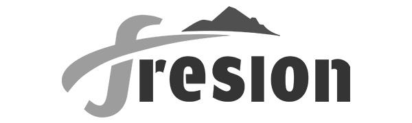 Fresion