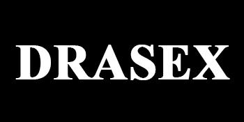 DRASEX